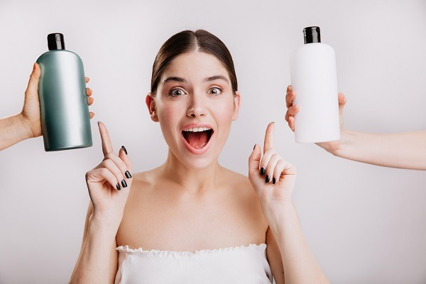 How Can I Hydrate My Hair At Home?